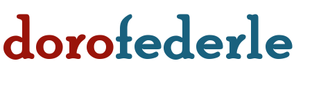 DorotheaFederle